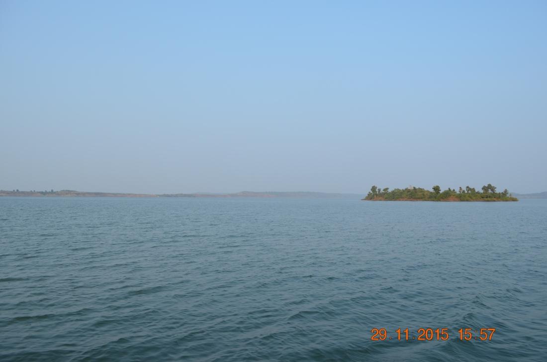 Narmada-2